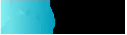Аутсорсинг, IT услуги, программное обеспечение